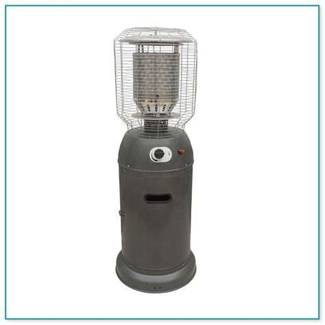 living accents patio heater living accents patio heater