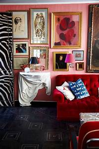 How, To, Decorate, With, Pink, And, Red, Tips, From, Miles, Redd