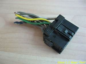 International Amp 18  Wiring 967634