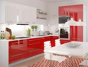 Küche L Form Hochglanz : k chenzeile k chenblock l form 250 x 210 cm grau rosenrot wei hochglanz neu k che ~ Bigdaddyawards.com Haus und Dekorationen