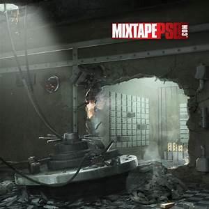 Free Mixtape Cover Backgrounds 54 - MIXTAPEPSD.COM