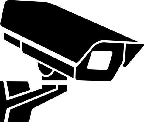 surveillance svg png icon free 313683 onlinewebfonts