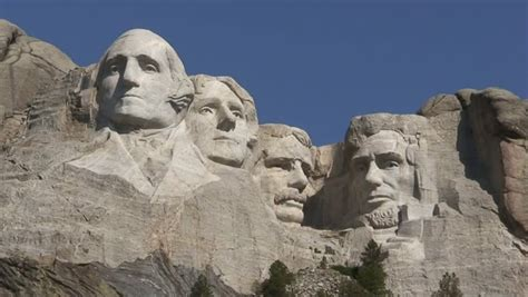 Mount Rushmore, Front View, Close Up George Washington. Do All Basements Need A Dehumidifier. How To Remove Musty Smell From Basement. How To Finish A Unfinished Basement. Do It Yourself Basement. Shelf Basement. The Basement Restaurant. Fix Crack In Basement Wall. Basement Ceiling Panels