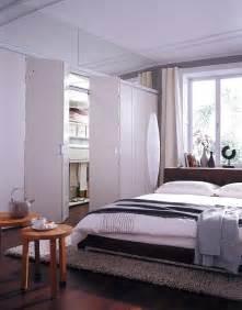 schlafzimmer mit begehbarem kleiderschrank begehbarer kleiderschrank begehbarer kleiderschrank mit faltschiebetür quot paso quot hülsta