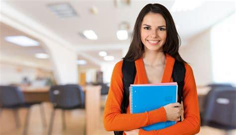 Test Per Scegliere Università by Scegliere L Universit 224 I Migliori Consigli Per Orientarsi