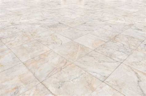 5 Best Types Of Stone To Use On A Kitchen Floor Vintage Hardwood Floors Can I Vacuum Best Canister For And Carpet Floor Repair Calgary Real Flooring Cost Black Spots On Removal Steamer Lothian