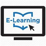 Learning Elearning Education Icon Study Training Icons