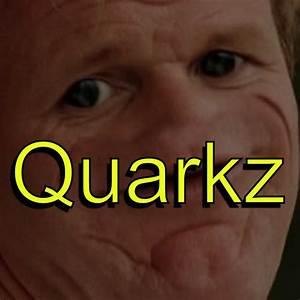 Quarkz - YouTube