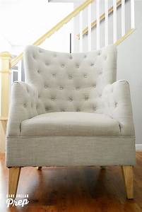 Furniture design ideas inspirational ideas about home for Home goods white furniture