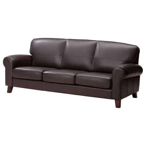 ystad three seat sofa ikea house pinterest living