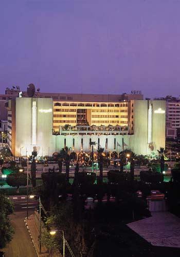 le meridien heliopolis cairo le meridien heliopolis hotel cairo reservations