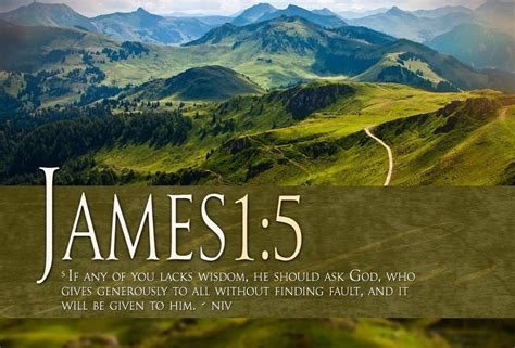 He leads me beside still waters. 100+ Most Famous Bible Verses
