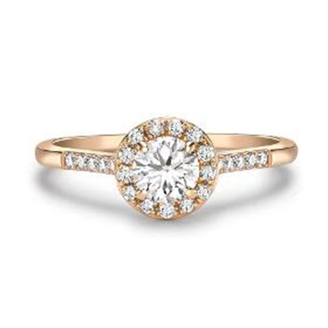 wedding ring shop hatton hatton garden engagement rings jeweller in clerkenwell ec1n 8ah 192 com