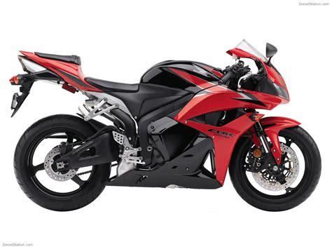 honda cbr rr 600 price 2011 honda cbr 600rr reviews prices and specs autos post