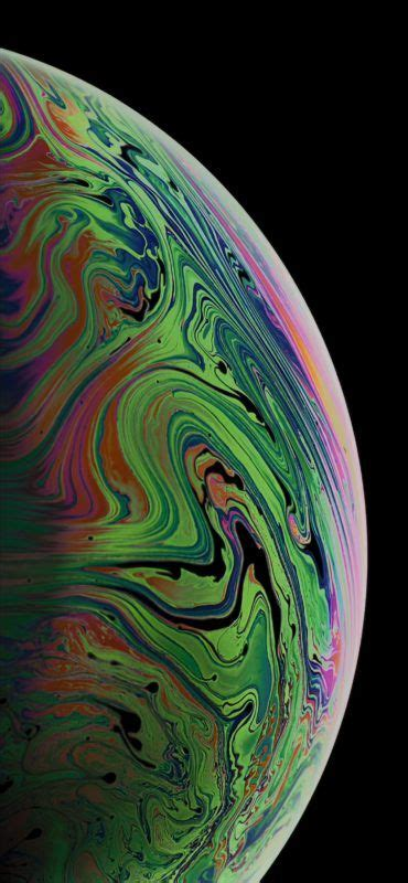Best Iphone Xs Max Lock Screen Wallpaper by Find The New 3d Lock Screen Wallpaper Marvelous Wallpapers