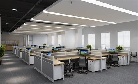 bureau interiors the pictures collection of office ceiling with exceptional