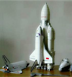 Storm Snow Space shuttle Energy Number Carrier Rocket ...