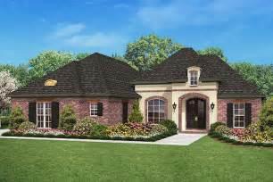 European Style House European Style House Plan 3 Beds 2 00 Baths 1800 Sq Ft Plan 430 27