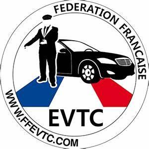 Atout France Vtc : histoire du vtc ~ Medecine-chirurgie-esthetiques.com Avis de Voitures