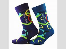 World Map Socks Uk Images Word Map Images And Download