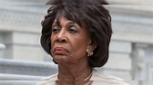 Maxine Waters pushes supporters to fight Trump WH, says ...