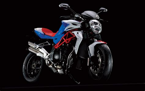 super cars  bikes wallpapers pictures