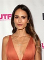 Jordana Brewster - Studio 54 Opening Night Gala in LA