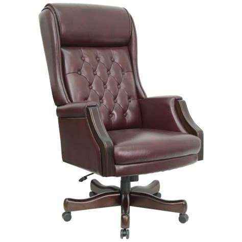best leather office chair chair design