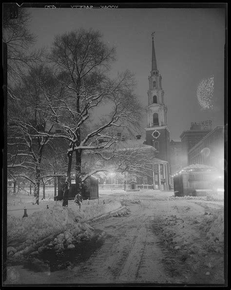 224 best images about Boston on Pinterest | Boston skyline