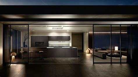 cuisine allemande design siematic kitchen interior design of timeless elegance