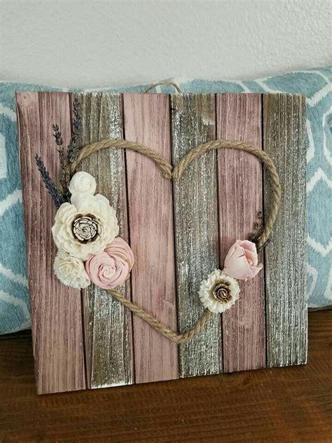 love    darling  addy girls room wood