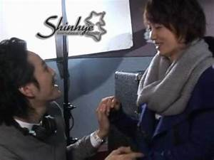 Who is the girlfriend of Jang geun suk in real life ...