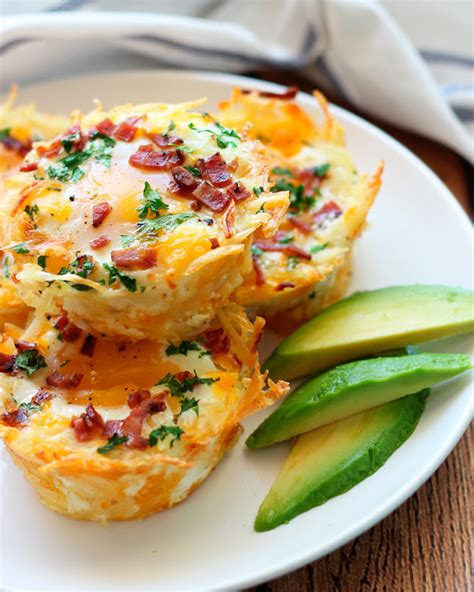 recipes for egg bake dishes baked eggs recipes you can eat any time of day greatist