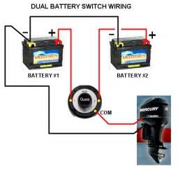 similiar perko battery switch wiring diagram keywords 1965 chevy ignition wiring diagram on perko switch wiring diagram 4