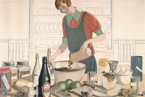 cuisiner des chayottes preparing empire products cuisiner avec des ingrédients