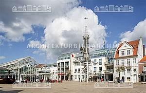 Markt De Aurich : marktplatz mit sous turm aurich architektur bildarchiv ~ Orissabook.com Haus und Dekorationen
