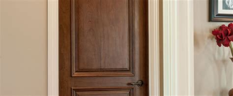 Bedroom Door Designs by Modern Bedroom Door Designs 18 Ways To Fit Your Interior