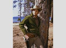 Wardrobing a Tarantino Western – Cowboys and Indians Magazine