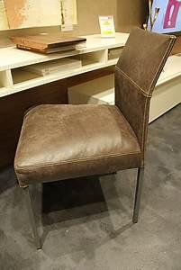 Stühle Grau Leder : st hle texas einzelstuhl leder grau braun kff design m bel von wohnfitz gmbh in walld rn ~ Watch28wear.com Haus und Dekorationen