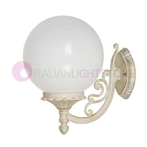 vendita applique on line illuminazione per interni vendita lade e