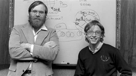 microsoft  founder paul allen  died