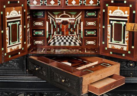 meuble cabinet de curiosite alienor org conseil des mus 233 es l 233 trange cabinet de curiosit 233 s d alcide de farcy exposition