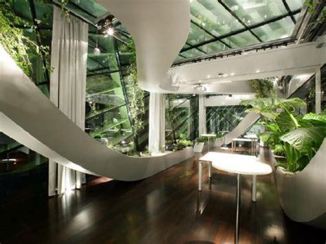 Indoor Garden by Indoor Garden