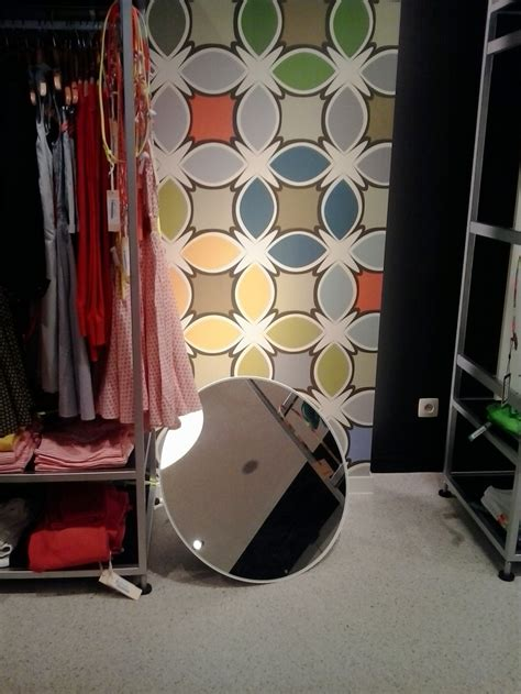 floor mirror for shoes 24 best images about mooi nice on pinterest floor mirrors the wall and shoe stores