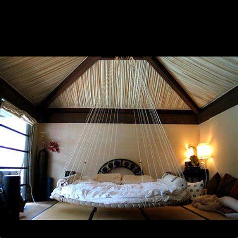 Best Bed Ever!!!!  Best Beds  Pinterest