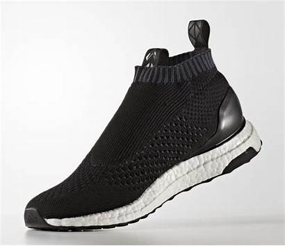 Ultra Adidas Boost Ace