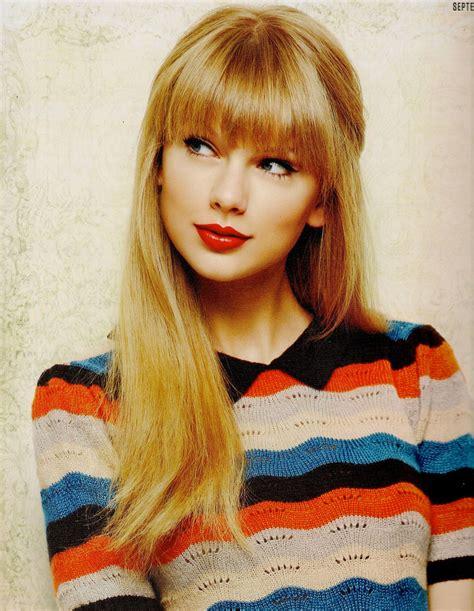 Taylor Swift Official 2015 Calendar