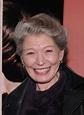 Phyllis Somerville | Marvel Cinematic Universe Wiki ...