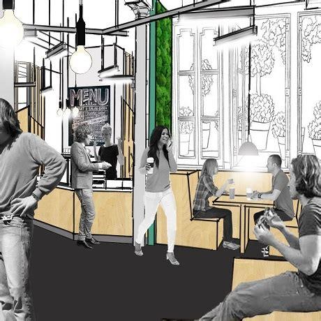 Upholstery Courses Nottingham by Interior Design Nottingham Trent