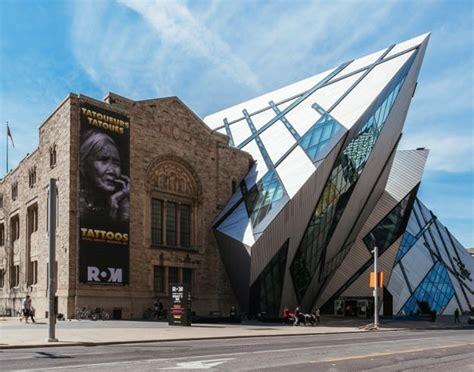 facadism    architectural plague  preservation